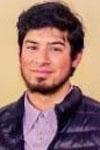 Bilal Moiz
