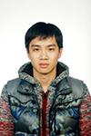 Botao Deng