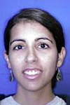 Brenda Cadiz-Rivera