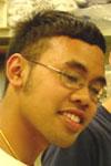 Casey Sukhavong