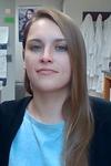 Celia Soto