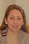 Chelsea Virgile