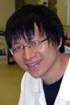 Chenguang Gong