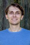 Daniil Kiliushik