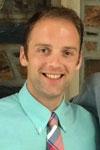 David Easterhoff