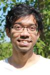 Debapratim Dutta, M.S.