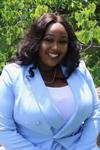 Dennisha King