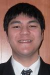Edward Vuong