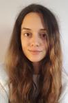 Eleni Patelaki,