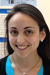Elizabeth Saionz