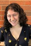 Emily Isenstein