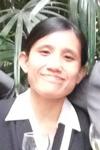 Emily Teoh