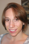 Emily Wexler