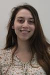 Emma Castiblanco
