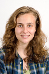 Emma Grygotis