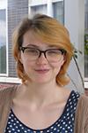 Emma Guilfoyle