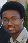 Emmanuel Mannoh