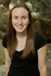 Erin Gibbons,