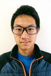 Feiyang Andy Deng