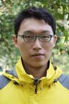 Feng Jiang,