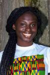 Gloria Asantewaa,