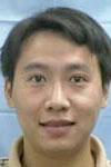 Guangze Jin