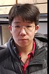 Guo (Allen) Zheng