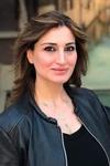 Hala Awad