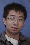 Halley Tsai