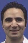 Hamid Tofighi