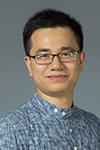 Hangchuan Shi