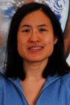 Helen Wei
