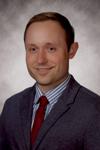 """Howard """"Mark"""" Kenney, M.S."""