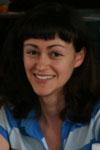 Irina Statnikova