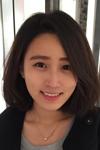 Janice Xia