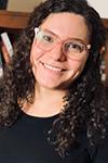 Janiret  Narvaez Miranda ,