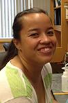 Jennifer Colquhoun, M.S.
