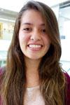 Jenny Quintero