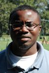Jerry Madukwe