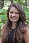 Jessica Ciesla,