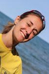 Jessica Huhunke