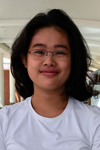 Jessica Nguy