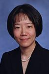 Jiang Yao