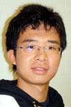 Jiashi Wang