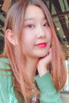 Jiatong (Scarlett)  Liu