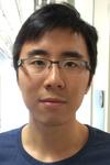 Jiayi Zhou