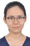 Jiewen Li