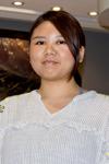 Jingyi Yang,