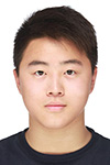 Jinwook Jung