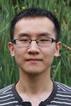 Jiyu Wang